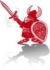 Little Red Viking copy